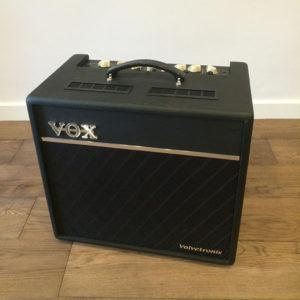 VOX_80W_VT80+_Guitar_Amplifier